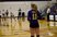 Katie Suddarth Women's Volleyball Recruiting Profile