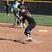 Lauren Stark Softball Recruiting Profile