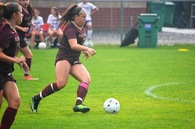 Emily Lizotte's Women's Soccer Recruiting Profile
