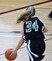 Kayla Teeters Women's Basketball Recruiting Profile