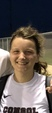 Madeline Hodges Women's Soccer Recruiting Profile