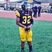 Michael Turman Football Recruiting Profile