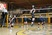 Elizabeth Gray Women's Volleyball Recruiting Profile