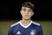 Zachary DeVito Men's Soccer Recruiting Profile