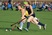 Katherine Furry Field Hockey Recruiting Profile