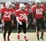 Trenton Howard Football Recruiting Profile