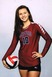 Leah Sommer Women's Volleyball Recruiting Profile