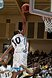 Curtis Webb Jr. Men's Basketball Recruiting Profile