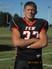 Nate Roemer Football Recruiting Profile
