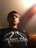 Michael Tiemens Men's Basketball Recruiting Profile
