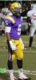 Ralph Smith III Football Recruiting Profile