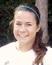 Shelby Burger Women's Soccer Recruiting Profile