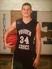 Mitch Hardiek Men's Basketball Recruiting Profile