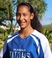 Mahealani Perkins Softball Recruiting Profile