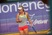 Jovana Knezevic Women's Tennis Recruiting Profile