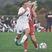 Rachel Greene Women's Soccer Recruiting Profile
