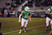 Domenic Malosh Football Recruiting Profile