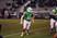 Domenic Malosh Football Recruiting Profile