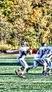 Maalik Sinclair Football Recruiting Profile