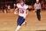 Morgan McPhaul Football Recruiting Profile
