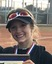 Jordan McMahon Softball Recruiting Profile