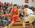 Jonathan Lara Men's Basketball Recruiting Profile
