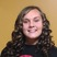 Brianna Nevels Softball Recruiting Profile