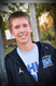 Stephen Krout Men's Basketball Recruiting Profile