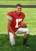 Logan Smith Football Recruiting Profile