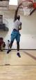 Jyshun Simmons Men's Basketball Recruiting Profile