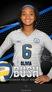 Olivia Bush Women's Volleyball Recruiting Profile