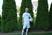 Ryan Huffman Men's Soccer Recruiting Profile