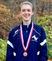 Whitney Johnson Women's Track Recruiting Profile