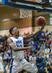 Jackson Baylark Men's Basketball Recruiting Profile