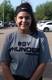 Angelena Hernandez Softball Recruiting Profile