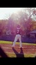 Brennon Whitlock Baseball Recruiting Profile