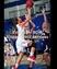 Kenslie Hedden Women's Basketball Recruiting Profile