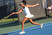 Stuti Sinha Women's Tennis Recruiting Profile