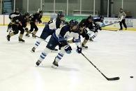 Conrad DuFault's Men's Ice Hockey Recruiting Profile