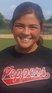 "Alexandra ""AJ"" Elleman Softball Recruiting Profile"