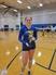 Alyssa Fournier Women's Volleyball Recruiting Profile