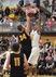 Demetrius Gosnell Men's Basketball Recruiting Profile