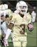 Demetrius Holmes Football Recruiting Profile