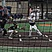 Brantson Duck Baseball Recruiting Profile