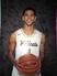 David Sanford Men's Basketball Recruiting Profile
