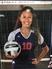 Kiara Rakestraw Women's Volleyball Recruiting Profile