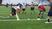 Mason Jussila Football Recruiting Profile
