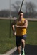 Brock Wooten Men's Track Recruiting Profile