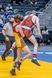 Jeffrey Bailey Wrestling Recruiting Profile