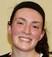 Meghan Carney Women's Basketball Recruiting Profile